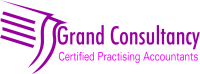 Grand Consultancy Services